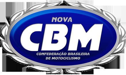 logocbmnovo