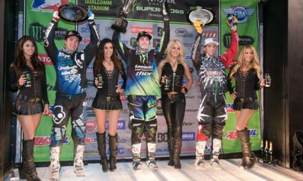sdsx-250-podium 2012