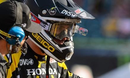 tomac helmet 2013 face
