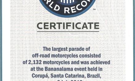 Certificado_Guinness