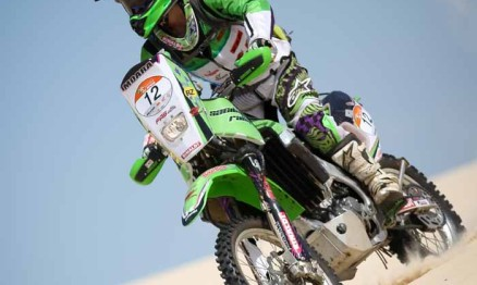 _Dia02_Sertoes2012_RodolfoBazetto-0613