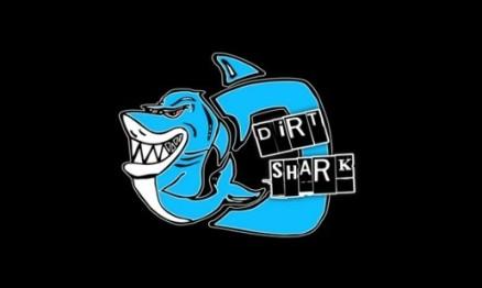 Dirt-shark2-516x318