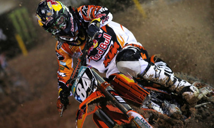Jeffrey Herlings 2