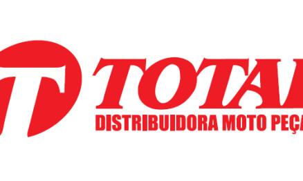 Total Distribuidora renova parceria com a FGM