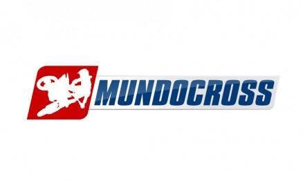 LogoMundocross