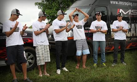 Seleção-IMS-2013-Vencedor