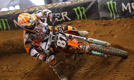 s780_030213stl_racing2136
