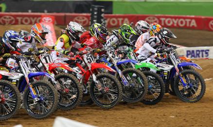 s780_030213stl_racing2163