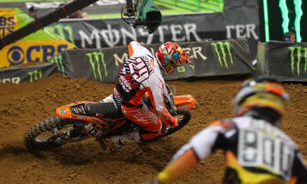 s780_030213stl_racing2320