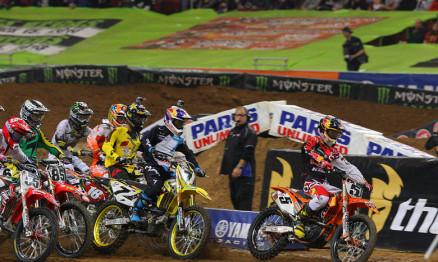 s780_030213stl_racing2416