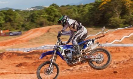 Equipes Motocross Brasileiro 2013 – Round 4
