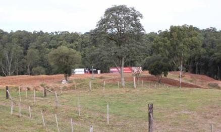 Brasileiro de Motocross RS 2011 003
