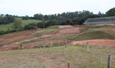 Brasileiro de Motocross RS 2011 008
