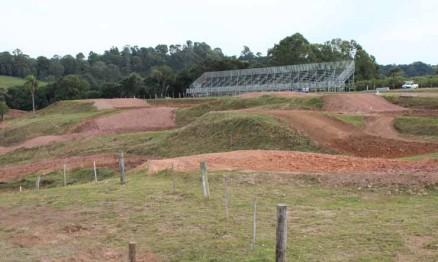 Brasileiro de Motocross RS 2011 009