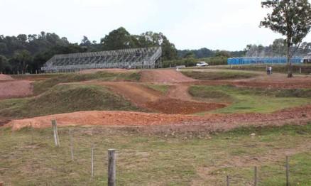 Brasileiro de Motocross RS 2011 010