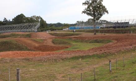 Brasileiro de Motocross RS 2011 011