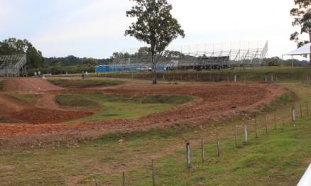Brasileiro de Motocross RS 2011 012