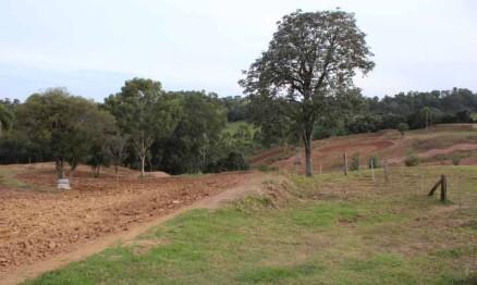 Brasileiro de Motocross RS 2011 017