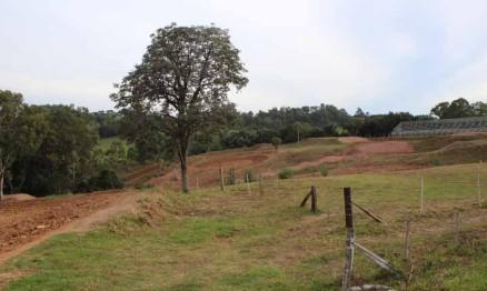 Brasileiro de Motocross RS 2011 018