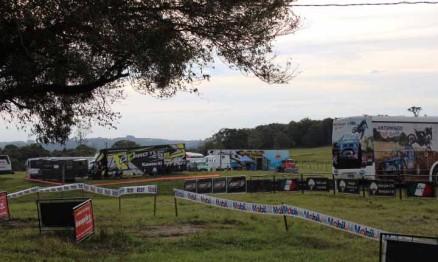 Brasileiro de Motocross RS 2011 025