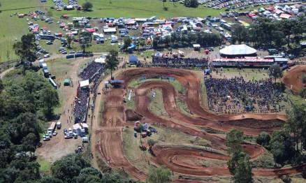Brasileiro de Motocross RS 2011 028