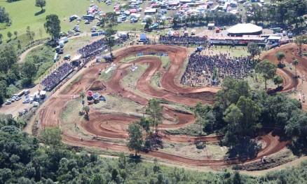 Brasileiro de Motocross RS 2011 030
