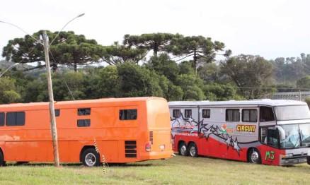 Brasileiro de Motocross RS 2011 031