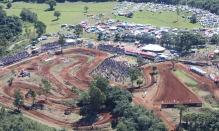 Brasileiro de Motocross RS 2011 032