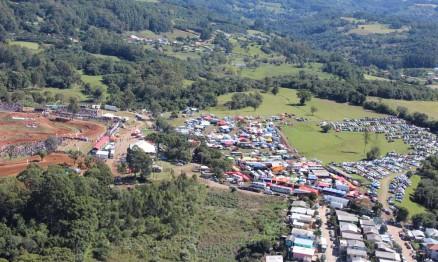 Brasileiro de Motocross RS 2011 037