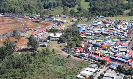 Brasileiro de Motocross RS 2011 041