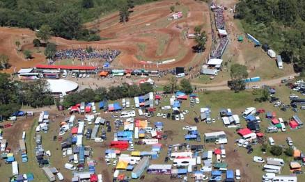 Brasileiro de Motocross RS 2011 047