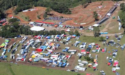 Brasileiro de Motocross RS 2011 051