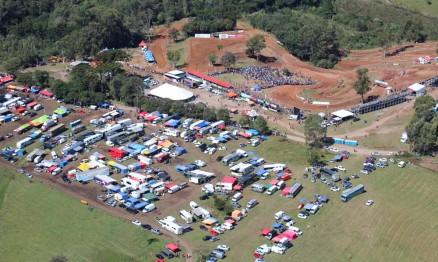 Brasileiro de Motocross RS 2011 054