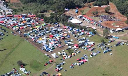 Brasileiro de Motocross RS 2011 057