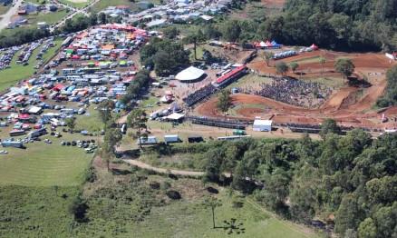 Brasileiro de Motocross RS 2011 061