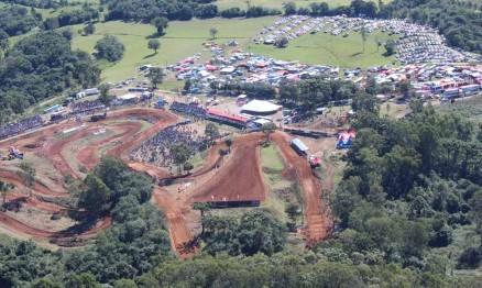 Brasileiro de Motocross RS 2011 068