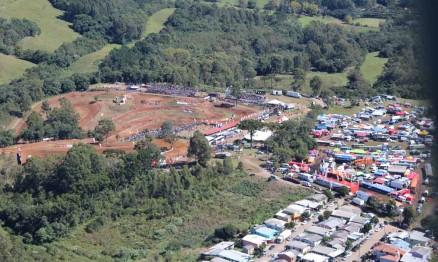 Brasileiro de Motocross RS 2011 076