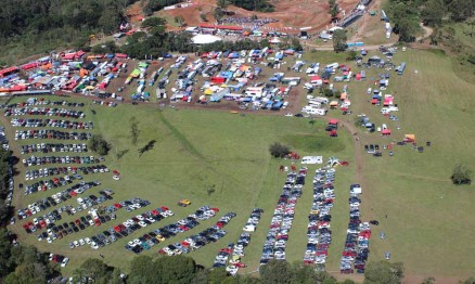 Brasileiro de Motocross RS 2011 085
