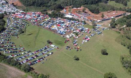Brasileiro de Motocross RS 2011 092