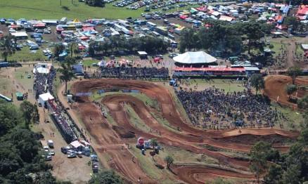 Brasileiro de Motocross RS 2011 101