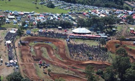 Brasileiro de Motocross RS 2011 102