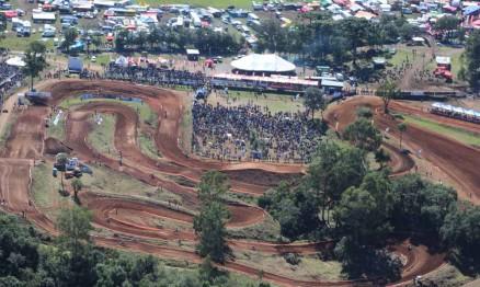 Brasileiro de Motocross RS 2011 105