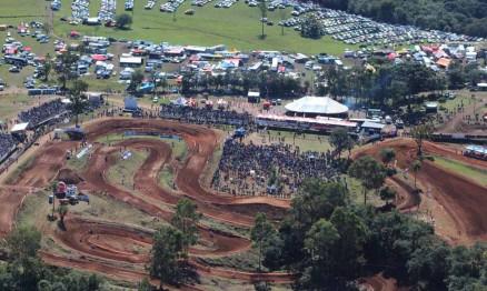 Brasileiro de Motocross RS 2011 106