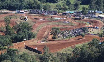 Brasileiro de Motocross RS 2011 114