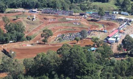 Brasileiro de Motocross RS 2011 116