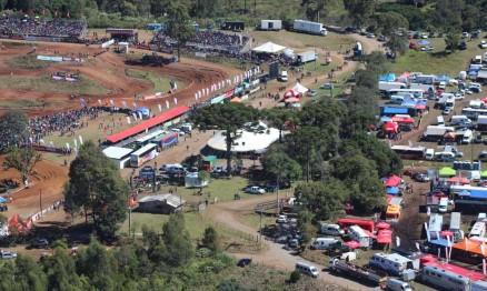 Brasileiro de Motocross RS 2011 118
