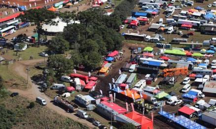 Brasileiro de Motocross RS 2011 121