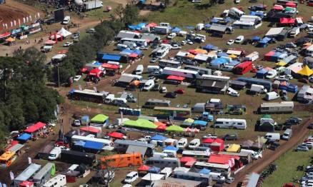 Brasileiro de Motocross RS 2011 122