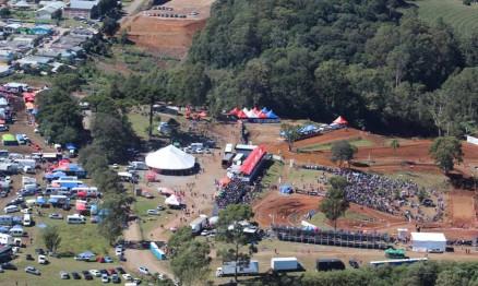 Brasileiro de Motocross RS 2011 147