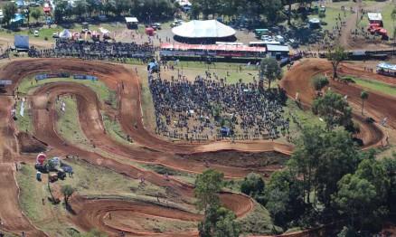 Brasileiro de Motocross RS 2011 154